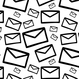 envelope02