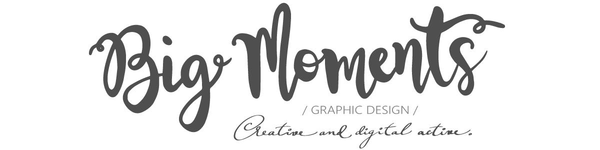bigmomentsdesign