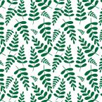 Happy_leaves_12