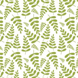 Happy_leaves_13