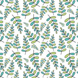 Happy_leaves_14