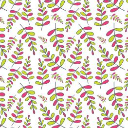 Happy_leaves_18