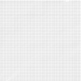 Grid lines white