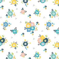 01_flowers_white