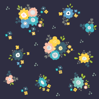 05_flowers_dark