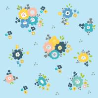 07_flowers_blue